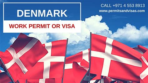 Work Permit After Mba In Denmark by Denmark Work Permit Or Visa Take Free Assessment