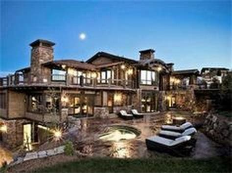 3 million dollar 3 million dollar house