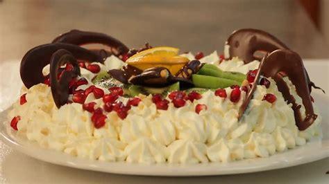 www tv pronto in tavola pronto in tavola come decorare una torta buoni e