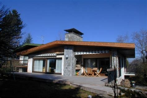 properties sold by agence clerc near annecy aix les bains geneva