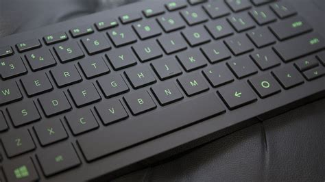 couch keyboard and mouse razer turret review finally a mouse and keyboard you can