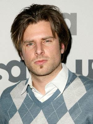 james roday mandy moore 10 things you never knew about psych star james roday
