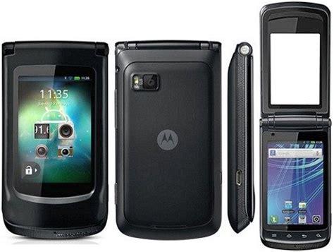 Hp Motorola Motosmart Flip Xt611 motorola motosmart flip xt611 specs review release date phonesdata