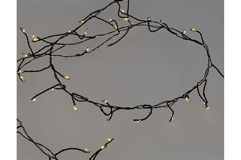 schöne lichterketten lichterkette ohne kabel kabellose lichterkette
