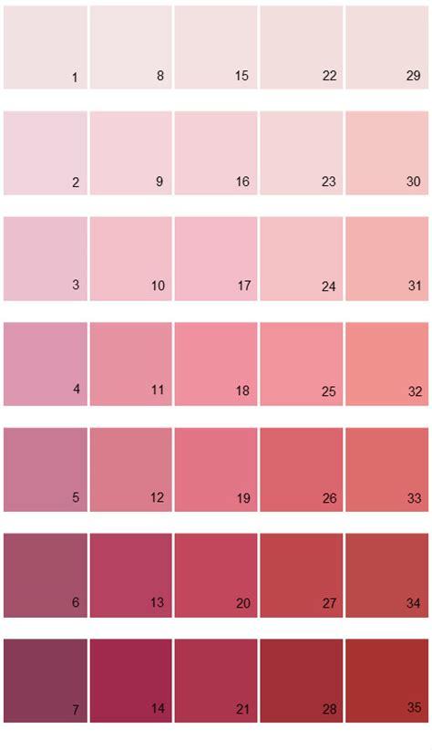 sherwin williams paint colors color options palette 09 house paint colors