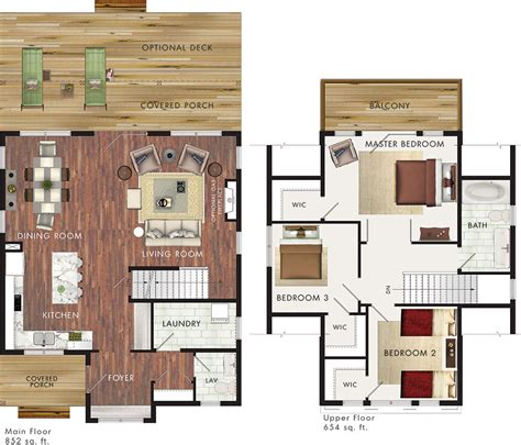 beaver homes floor plans beaver homes and cottages capilano