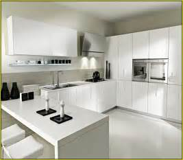 Replacement Laminate Kitchen Cabinet Doors Laminate Bathroom Cabinet Doors Where To Find Replacements For Laminate Kitchen Cabinet Doors