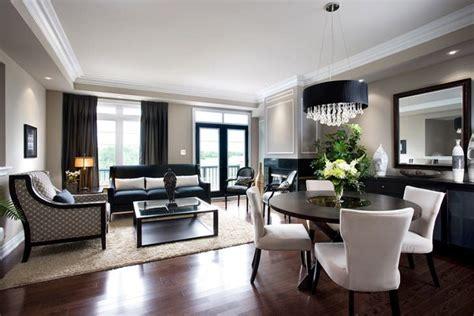 Modern Condo Living Room Ideas Living Room Modern With