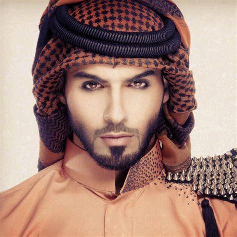 afgan arabian men hair cuts un jeune homme expuls 233 d arabie saoudite 224 cause de sa