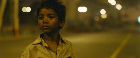 lion from film lion sunny pawar denied visa for lion premiere interview