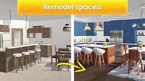 property brothers home design vg mod apk apkdlmod
