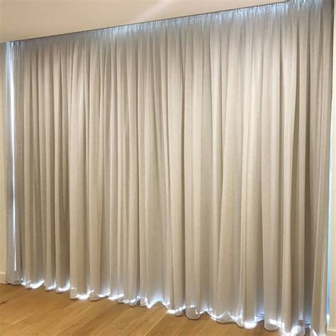 buy linen curtains customized linen curtains in dubai linen sheer curtains