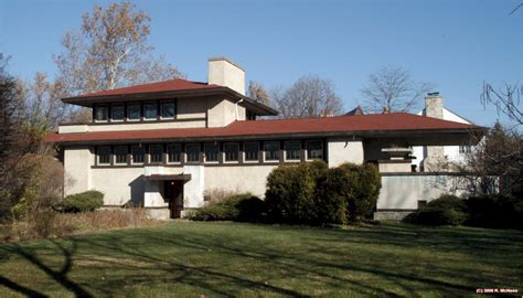 frank lloyd wright style houses architecture magnificent image of frank lloyd wright