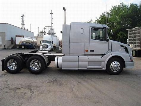 used volvo trucks in canada pin by mascus canada on mascus canada volvo used trucks