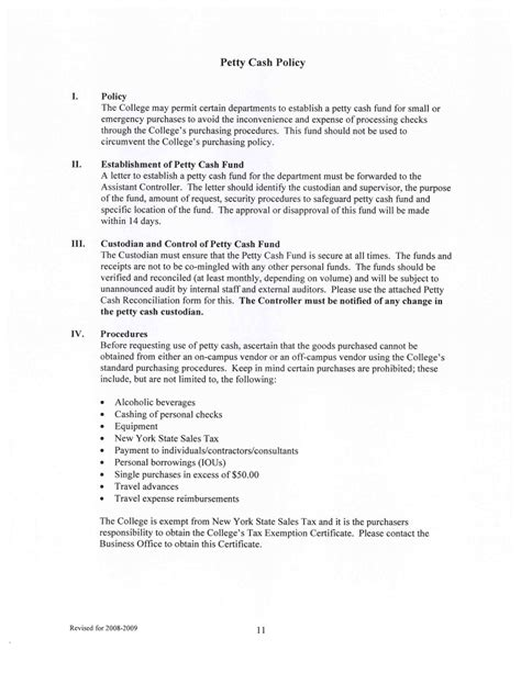 advance policy template advance policy template image collections template