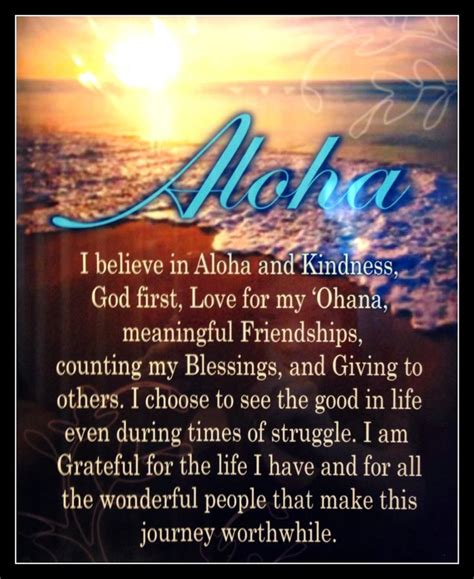 aloha friday quotes quotesgram