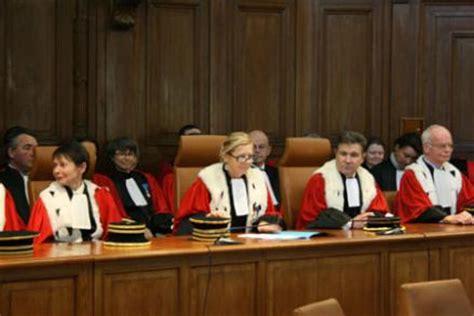 magistrat du si鑒e et du parquet carri 232 res juridiques com magistrat du si 232 ge