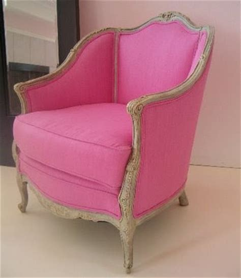 pink chair for bedroom dwellers without decorators pink and yellow chairs that