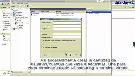 reset password l300 ncomputing ncomputing l230 activation code new version