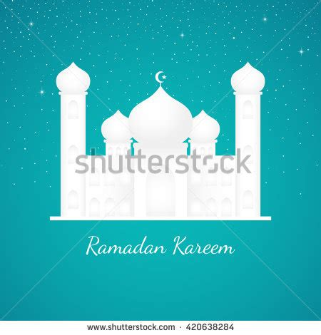 Fitri Tosca fitri stock images royalty free images vectors