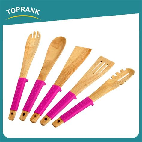 alibaba gold supplier toprank alibaba gold supplier spatula spoon turner cooking