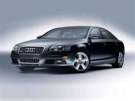 car owners manuals free downloads 2010 audi s6 parental controls 2008 audi a6 models trims information and details autobytel com