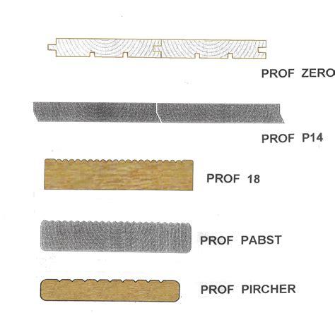profili pavimenti profili pavimenti novati legnami
