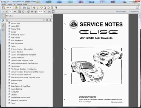 online car repair manuals free 2011 lotus exige seat position control service manual lotus elise exige workshop repair manual 2004 2012 ebay lotus exige 2004 on