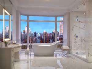 New York Appartments by The New Most Expensive Apartment In New York City Will