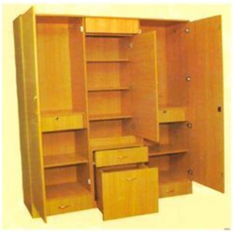 Cupboard Price Domestic Furniture Wooden Cupboard Metal Bed Plastic