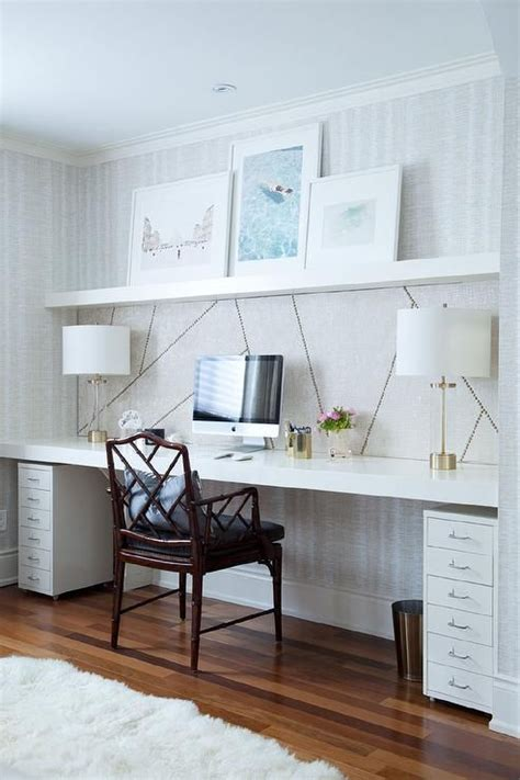 desk ideas for 25 best ideas about floating desk on home
