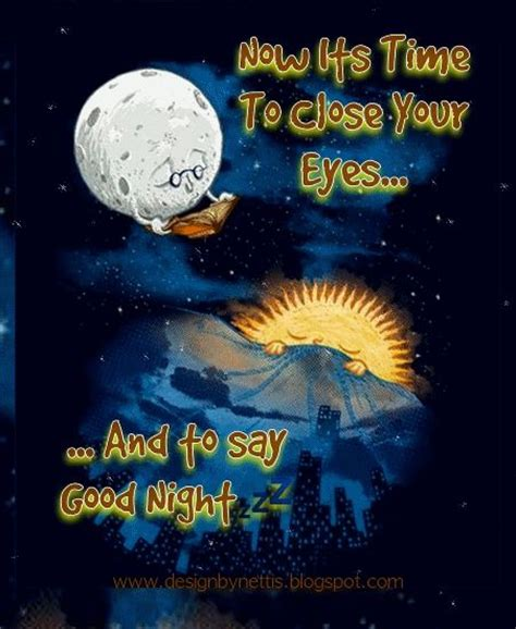 wow its night time 1509829393 1000 images about nighty night on