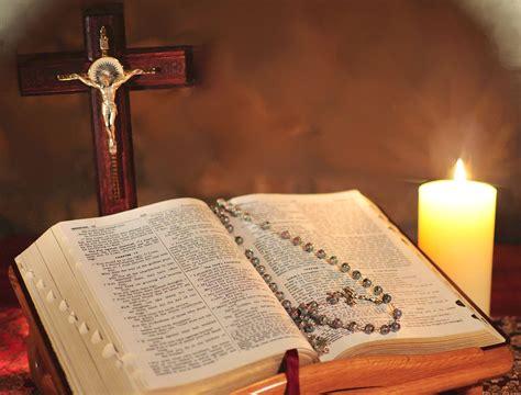 una biblia the 191 qu 233 biblia debo comprar porque hay fuertes diferencias entre las versiones 187 foros de la