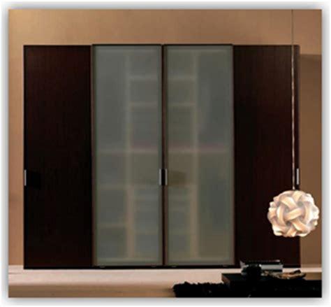 kitchen wardrobe cabinet photo gallery for kitchen cabinet wardrobe cabinet tv