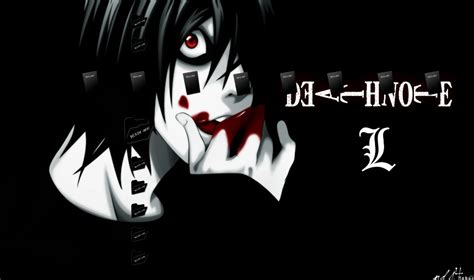 death note l theme hd playstation universe th 232 me death note hd ng35 mangas jvl
