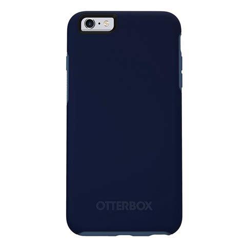 iphone 6 6s otterbox symmetry series blue