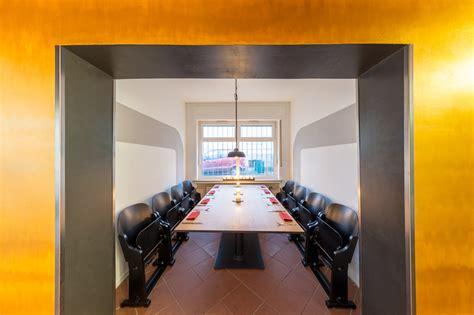 innenarchitekt bielefeld restauranteinrichtung und planung colourform