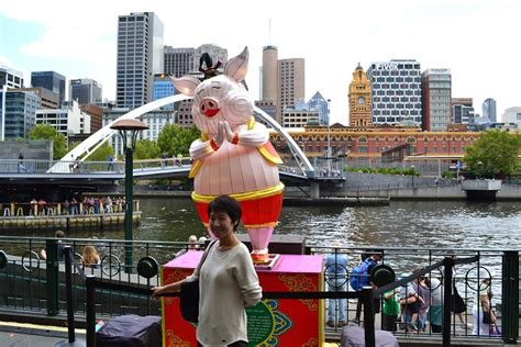 new year 2016 melbourne chinatown new year celebrations 2016 in melbourne