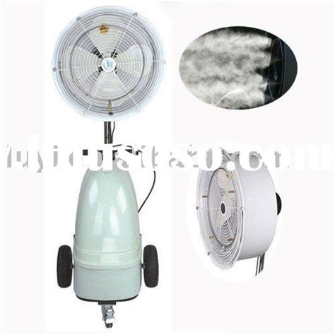 mist fans for sale selling outdoor mist fan for sale price china