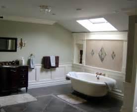 Bathrooms Pictures Bathrooms