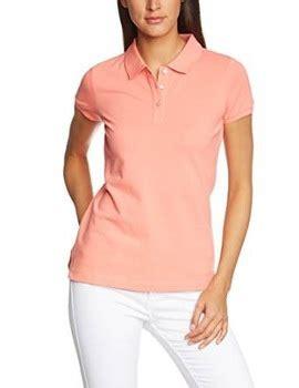 T Shirt Kaos Pria Print Byc1 Warna Orange wanita tshirt cetak kosong desain kaos polo kerah desain tshirt buy product on alibaba