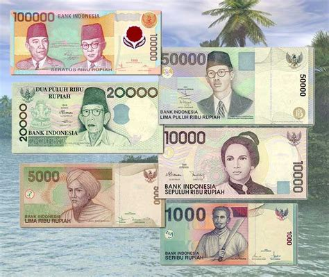 currency converter rupiah to rupees currency indonesian rupiah hab immer hun ga