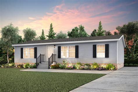 clayton homes of chester va photos mvp28443a 29mvp28443ah