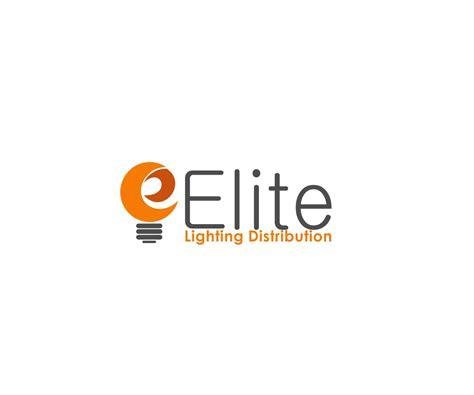 Light Companies In by Logo For An Australian Led Lighting Company Logo Design