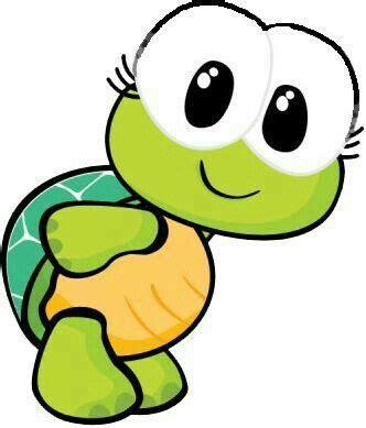 imagenes de animales animados tiernos pin de randalle en educa 231 227 o pinterest imagenes dulces