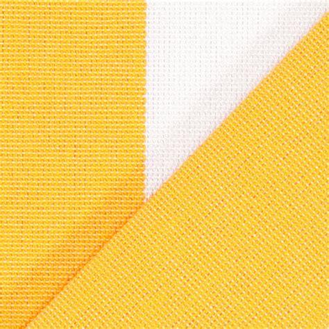 tessuti tende da sole per esterni tessuto da esterni tende da sole righe toldo 3 tessuti