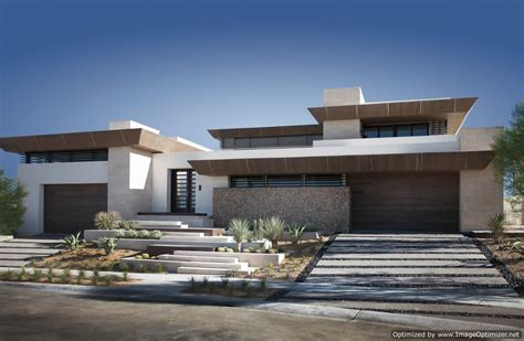 house designers ultra modern house designers
