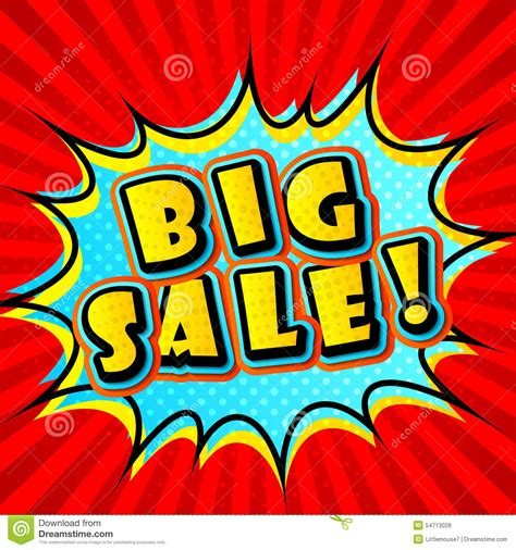 art posters for sale creative colorful poster big sale in pop art style comic