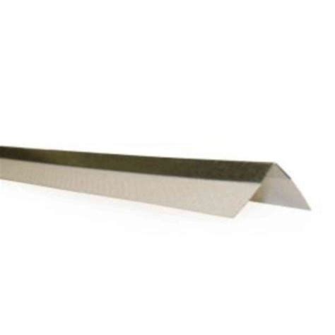 bead drywall jlq150 8 ft steel taped bullnose corner bead 727283 the
