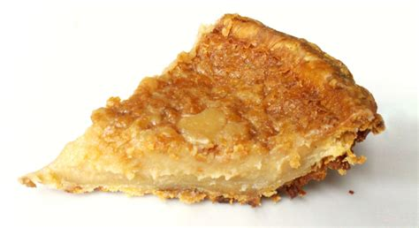 top 28 order pies 28 best pies mail order best mail order pies where to best mail order